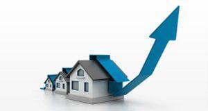 Immobilienmakler Ausbildung