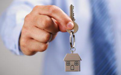 Besteller-Prinzip bald auch beim Immobilienkauf?